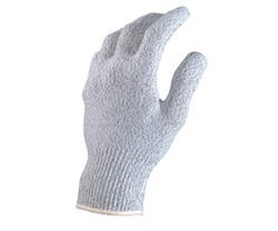 2da capa guantes
