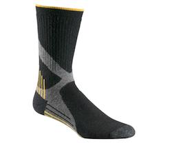calcetines para Montaña