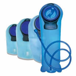 camelbak-replacement-reservoirs