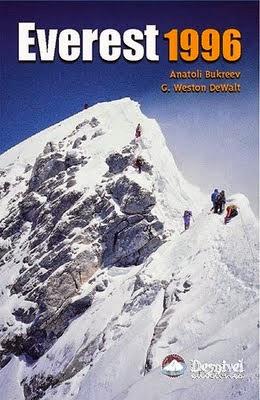 Everest1996