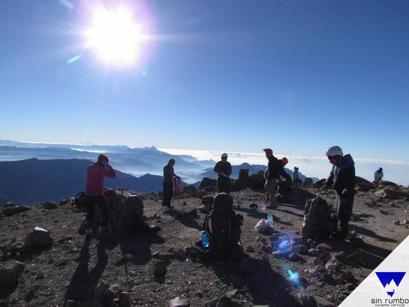 turismo de aventura guatemala
