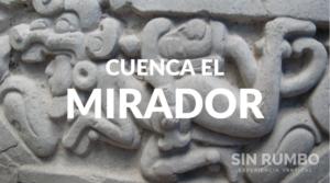 tour Cuenca Mirador naidad y año nuevo 2017