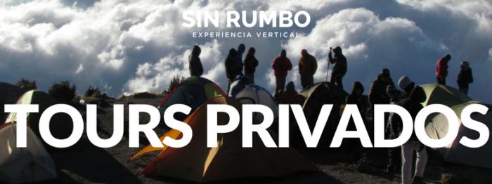 tours privados en guatemala eco turismo aventura