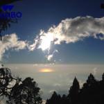 Montañas Más Altas de Centroamérica