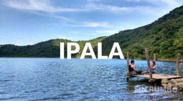 tour privado al volcan ipala guatemala montañismo
