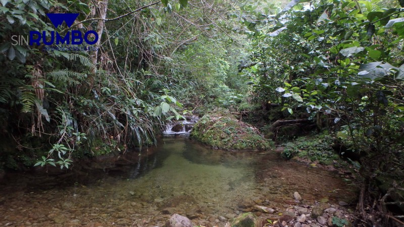 aventura guatemala