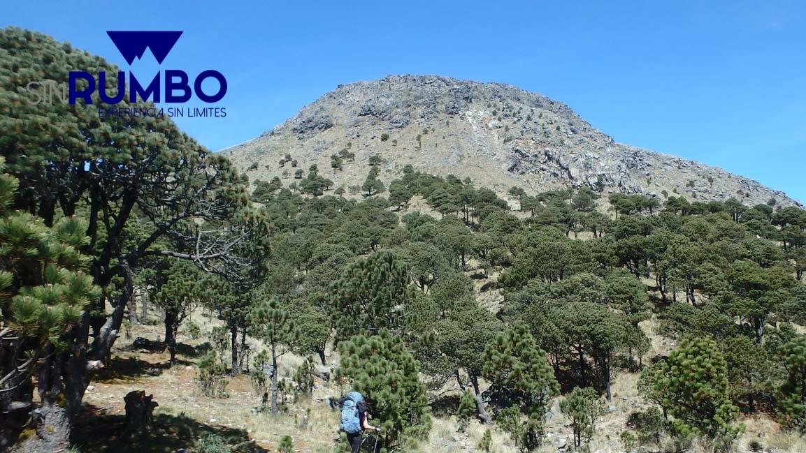 ascenso al volcan tajumulco guatemala