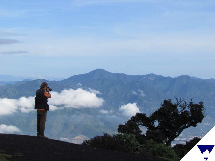 6 Deportes De Aventura Para Disfrutar Guatemala Al Maximo Sin Rumbo