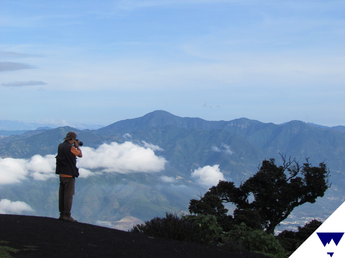 ¡6 Deportes de Aventura para Disfrutar Guatemala al Máximo!