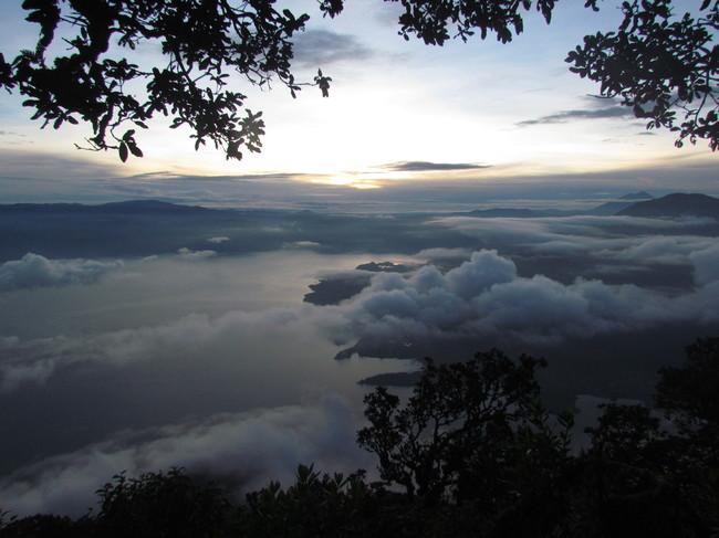 volcan san pedro atitlan guatemala 4JPG