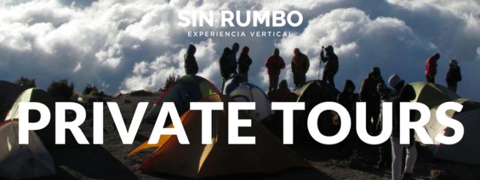 private tours guatemala adventure travel eco tourism