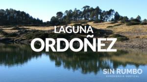 laguna ordoñez huehuetenango guatemala