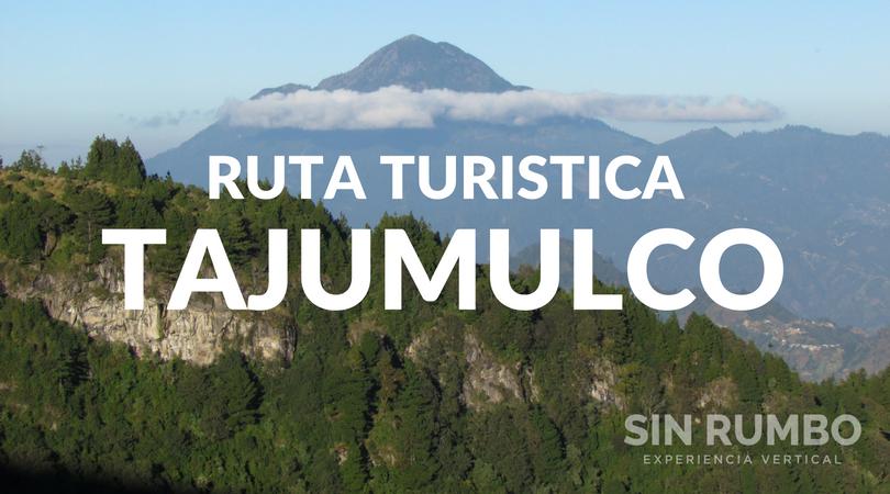 acenso guiado al volcan tajumulco guatemala tour campamento