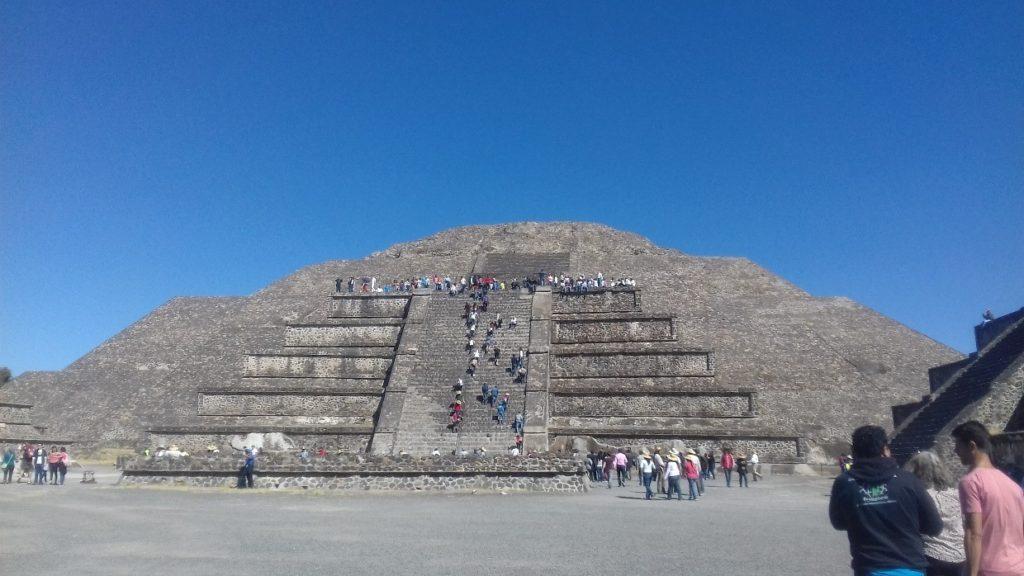 10 teotihuacan