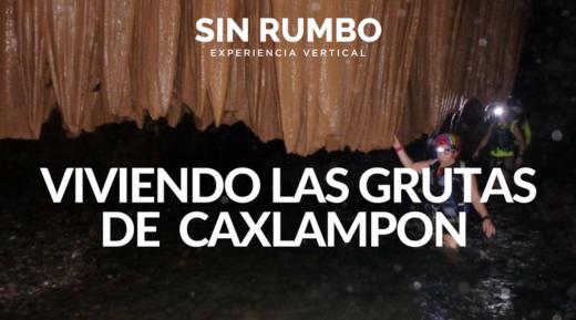 Grutas de Caxlampon Finca Paraiso Izabal Guatemala Tour Guiado