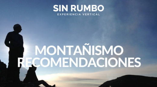 Montañismo en Guatemala
