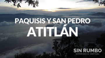 volcanes paquisis y san pedro atitlan guatemala tour