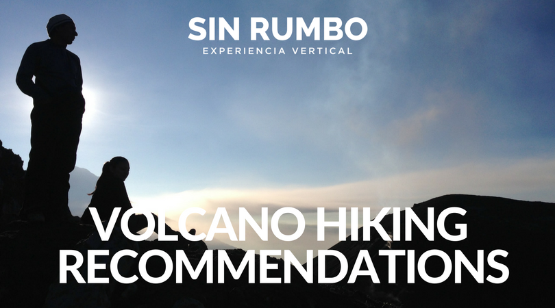 Volcano Hiking in Guatemala Our Best Tips and Recommendations